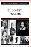 Buddhist Psalms, Shinran Shonin, 1484122631