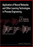 Application of Neural Networks and Other Learning Technologies in Process Engineering, , 1860942636