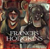 Frances Hodgkins : Paintings and Drawings, Buchanan, Iain and Dunn, Michael, 1869402634