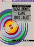 An Introduction to Programming Using Visual Basic, Schneider, David I., 0131912631