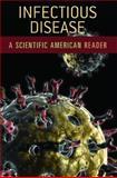 Infectious Disease, Scientific American Editors, 0226742636