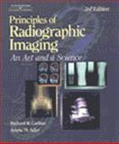 Principles of Radiographic Imaging Web Tutor on Web Ct, Delmar Publishers Staff, 0766842630