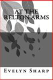 At the Relton Arms, Evelyn Sharp, 1495472639