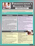A Paraeducator's Resource Guide, French, Nancy K., 1934032638