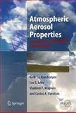 Atmospheric Aerosol Properties 9783540262633