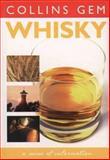 Whisky, Carol P. Shaw, 0004722639