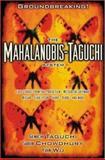 The Mahalanobis-Taguchi System, Taguchi, Genichi and Chowdhury, Subir, 0071362630