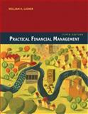 Practical Financial Management, Lasher, William R., 0324422636