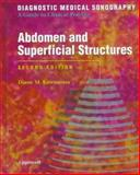 Abdomen and Superficial Structures, Diane M. Kawamura, 0397552637