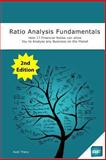 Ratio Analysis Fundamentals, Axel Tracy, 1494922630
