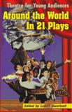Theatre for Young Audiences, Lowell Swortzell, 1557832633