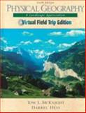 Physical Geography 9780130202635