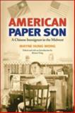 American Paper Son 9780252072635