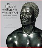 The Image of the Black in Western Art, , 0674052633