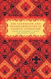 The Expansion and Transformations of Courtly Literature, , 0820332631