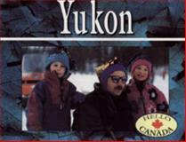 Yukon, Lyn Hancock, 1550412639