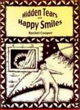 Hidden Tears and Happy Smiles : Living with Andrew and Other Special Children, Cooper, Rachel, 187394263X