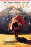 The Quest for Fruition Through Ngoma : The Political Aspects of Healing in Southern Africa, Reis, Ria, 0852552637