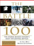 The Battle 100, Michael Lanning, 1402202636