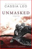 UNMASKED: Volume One, Cassia Leo, 1499192630