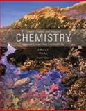 General, Organic, and Biological Chemistry, Frost, Laura D. and Deal, S. Todd, 0321802632
