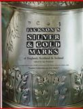 Jackson's Silver and Gold Marks, , 0907462634