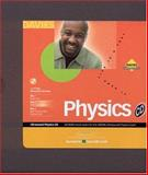 Ultrasound Physics CD-ROM Mock Exam, Owen, Cindy and Zagzebski, James, 0941022633
