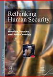 Rethinking Human Security, , 1405192631