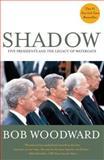 Shadow, Bob Woodward, 0684852632