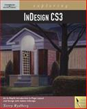 Exploring Indesign CS3, Rydberg, Terry, 1418052639