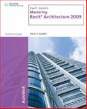 Paul F. Aubin's Mastering Revit Architecture 2009, Aubin, Paul F., 1435402634