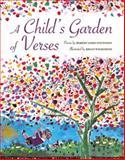 A Child's Garden of Verses, Robert Louis Stevenson, 1595722637