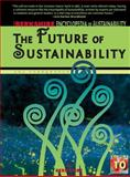 Berkshire Encyclopedia of Sustainability 9781933782638