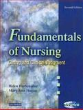 Fundamentals of Nursing and Miller-Keane Dictionary : Encyclopedia and Dictionary of Medicine, Nursing, and Allied Health Package, Harkreader, Helen, 0721602630