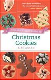 Christmas Cookies, Dede Wilson, 1558322639