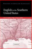 English in the Southern United States, , 0521822645