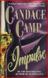 Impulse, Candace Camp, 1551662647