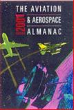 Aviation and Aerospace Almanac 2001, Aviation Week Group Newsletters Staff, 0071362649
