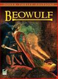 Beowulf, , 0486272648