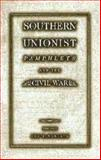 Southern Unionist Pamphlets and the Civil War, , 0826212646