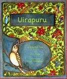 Uirapurú, P. K. Page, 0889822646