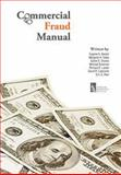 Commercial Fraud Manual 9780982402641