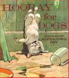 Hooray for Dogs, Alexandra Day, 1595832645