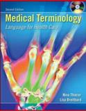 Medical Terminology 9780073022642