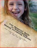 Your Essential Guide to Understanding Sensory Processing Disorder, Angie Voss, 1466432640