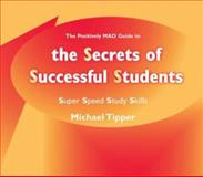 The Secrets of Successful Students 9781873942642