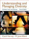 Understanding and Managing Diversity 9780130292643