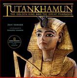 Tutankhamun, Zahi A. Hawass, 1426202644