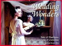 Wedding Wonders, Kimberly B. Allen, 1562452649