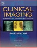 Clinical Imaging 9780323022644